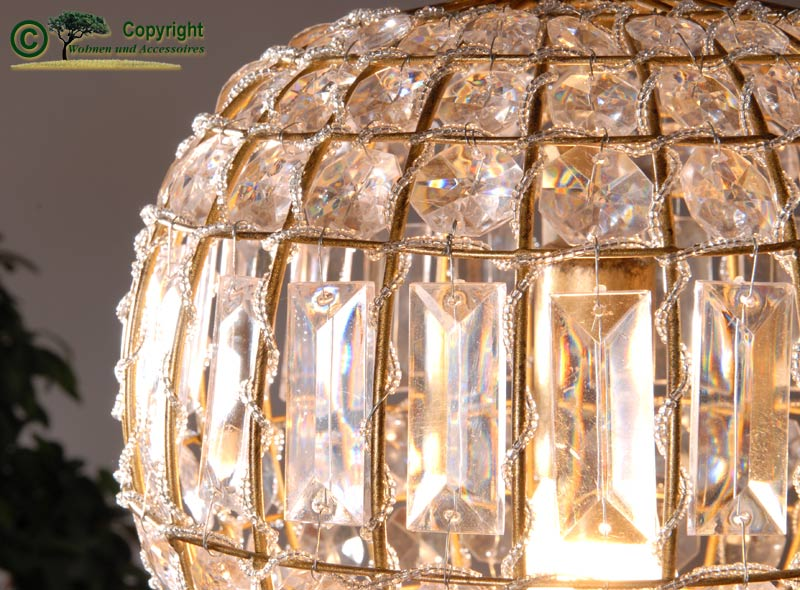 h ngelampe antik optik tropfenform h ngeleuchte arabischer stil durchm 23cm ebay. Black Bedroom Furniture Sets. Home Design Ideas